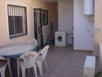 2 apartments, Daya Vieja (6)