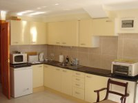 2 apartments, Daya Vieja (11)