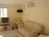 2 apartments, Daya Vieja (12)