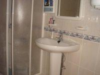 2 apartments, Daya Vieja (13)