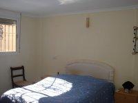 2 apartments, Daya Vieja (14)