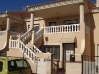 2 apartments, Daya Vieja (0)