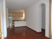 Jose Cutillas apartment, San Isidro (4)