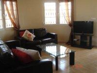 LL 166 Chicharra villa, Catral (8)