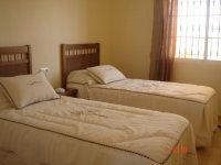 LL 166 Chicharra villa, Catral (9)