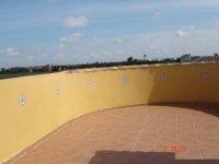 LL 166 Chicharra villa, Catral (14)