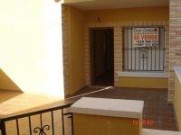 LL 321 Villasol apartment, Catral (0)