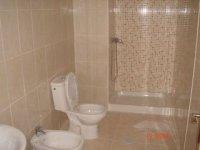 LL 321 Villasol apartment, Catral (1)