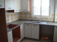 LL 321 Villasol apartment, Catral (2)