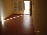 LL 321 Villasol apartment, Catral (3)