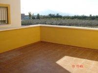 LL 321 Villasol apartment, Catral (6)