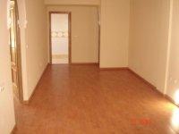 LL 321 Villasol apartment, Catral (7)