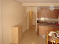 Costa Sol apartment, Dolores (0)