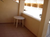 Costa Sol apartment, Dolores (5)
