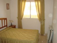 Costa Sol apartment, Dolores (8)