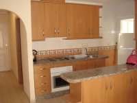 Costa Sol apartment, Dolores (9)