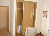 Costa Sol apartment, Dolores (16)