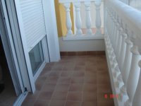 LL 240 Aurora apartment, Almoradi (2)