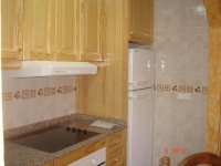 LL 240 Aurora apartment, Almoradi (3)