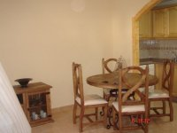 LL 240 Aurora apartment, Almoradi (0)