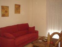 LL 240 Aurora apartment, Almoradi (4)