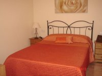 LL 240 Aurora apartment, Almoradi (5)