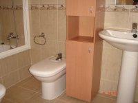 LL 240 Aurora apartment, Almoradi (7)