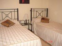 LL 240 Aurora apartment, Almoradi (8)