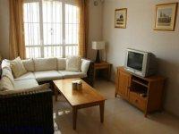 LL 635 Cabo roig quad house (4)