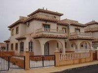 LL 635 Cabo roig quad house (0)