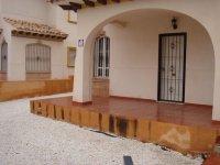 LL 635 Cabo roig quad house (3)