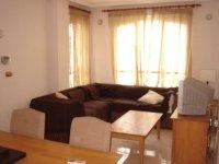 LL 635 Cabo roig quad house (5)