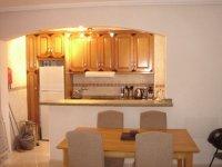 LL 635 Cabo roig quad house (6)