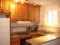 LL 635 Cabo roig quad house (7)