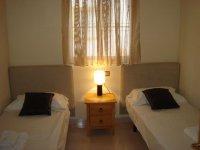 LL 635 Cabo roig quad house (8)