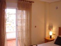 LL 635 Cabo roig quad house (10)
