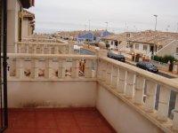 LL 635 Cabo roig quad house (11)