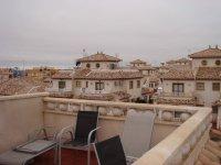 LL 635 Cabo roig quad house (13)