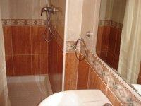 LL 635 Cabo roig quad house (15)