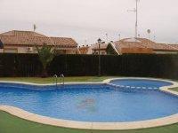 LL 635 Cabo roig quad house (1)
