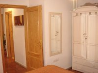 LL 659 Portico townhouse, Catral (15)