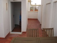 LL 659 Portico townhouse, Catral (18)