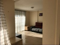 Alhambra apartment, Catral (3)