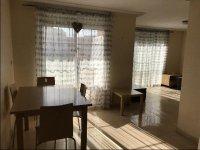 Alhambra apartment, Catral (4)