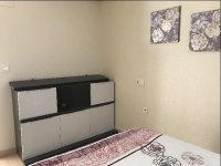 Alhambra apartment, Catral (13)