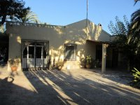 4 Bed Finca, with a 2 bedroom annex (0)