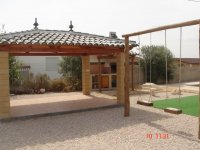RS 693 Realengo villa (1)