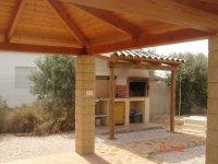 RS 693 Realengo villa (2)