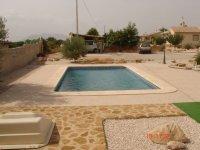 RS 693 Realengo villa (3)