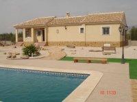RS 693 Realengo villa (0)